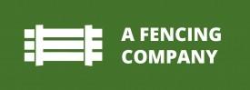Fencing Hardwicke Bay - Your Local Fencer